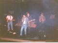 foto-popov-2006